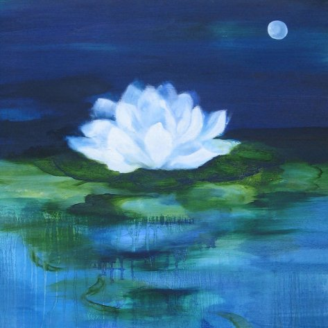 blue-moon-lotus-kate-hungerford